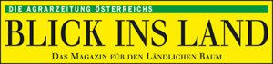 l_blick_ins_land_ohne_web