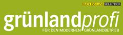 l_gruenlandprofi_rgb