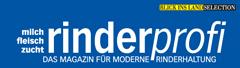 l_rinderprofi_web