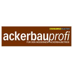 01/15 Ackerbauprofi
