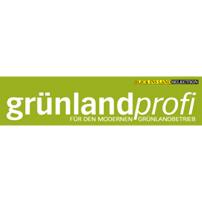 01/15 Grünlandprofi