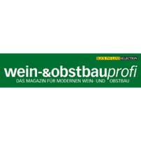 01/15 Wein- und Obstbauprofi