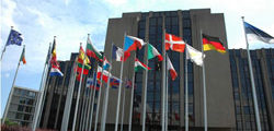 EU-Rechnungshof kritisiert Programme gegen Lebensmittelverschwendung