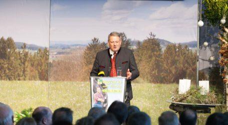 1.753 neue Bio-Betriebe