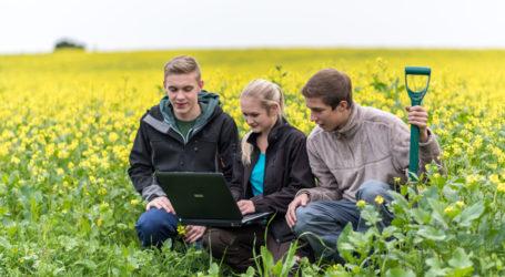 NÖ: Neuordnung der Landwirtschaftsschulen schreitet voran