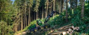 """""""Bioenergie-Branche steht still"""""""