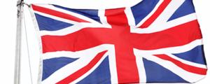 Brexit kostet dem Agrarbudget drei Milliarden Euro