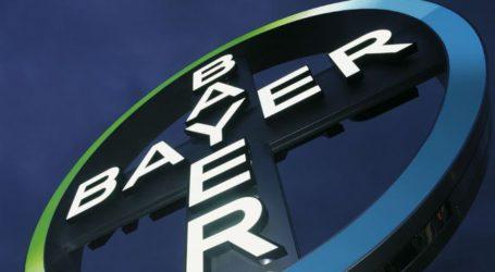 Bayer erwartet Monsanto-Übernahme bis Ende 2017