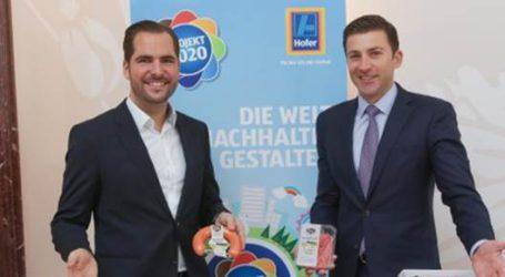 Diskonter Hofer startet Tierwohl-Schweinefleisch-Projekt