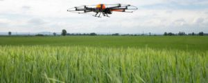 Smart Farming löst Precision Farming ab