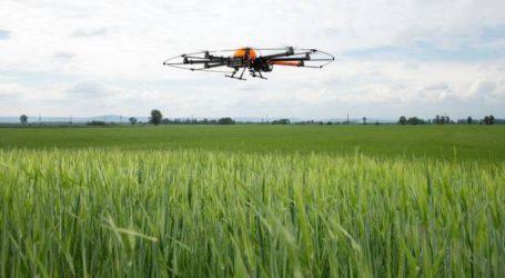 Smart Farming löst Precision Farming ab