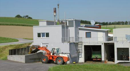 Arbeiterkammer: Biogasanlagen sind überfördert