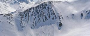 Zahl der Biobetriebe in Tirol steigt
