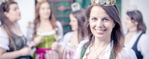 Niederösterreich sucht neue Weinkönigin