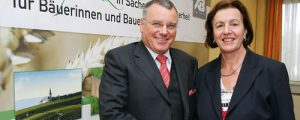 """Meier: """"Hauptfeststellung hat Pauschalierung gesichert"""""""