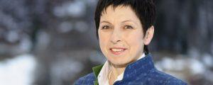 """Schwarzmann: """"Kinderziehungszeit bei Pension besser berücksichtigen"""""""