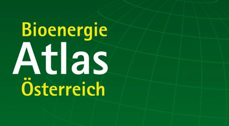 Biomasseverband bringt Bioenergie-Atlas heraus
