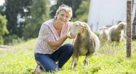 Grabmann: Agrarpolitik braucht andere Prioritäten