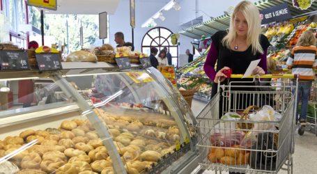 EU will Lebensmittelabfälle um die Hälfte reduzieren