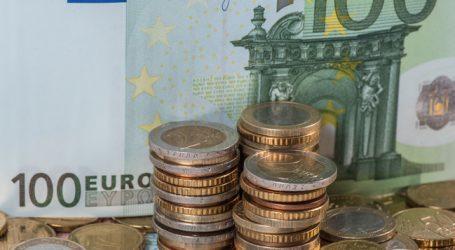 Budgetunsicherheit belastet Diskussion um Zukunft