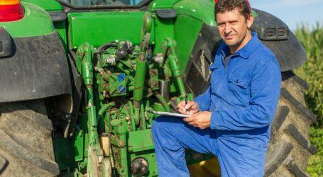 """Neues Berufbild """"Wirtschafts- und Agrarfachkraft"""""""
