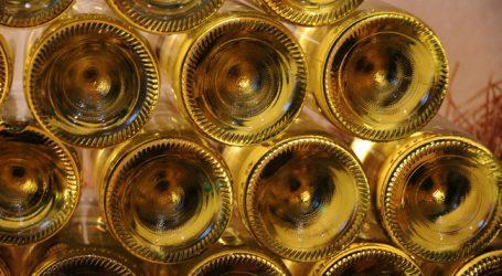 Wein: Online verdrängt Fachhandel