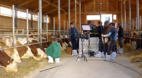 AMA startet Werbeoffensive in Deutschland