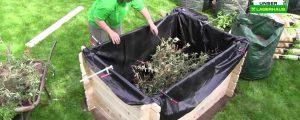 Lagerhäuser passen Strategie für Bau- und Gartenmärkte an