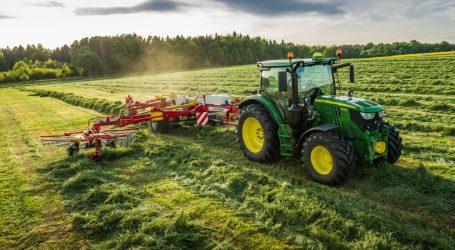 """""""Rentflex"""" wird von Bauern gut angenommen"""