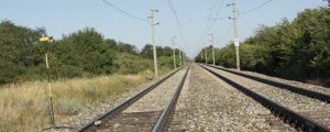 Holztransporte per Bahn bis 2020 gesichert