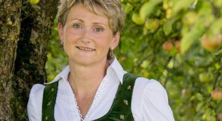 Grabmann: Bio war Vorreiter für Gentechnikfreiheit