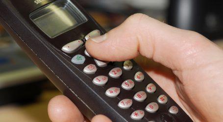 Bäuerliches Sorgentelefon als Hilfe in der Not