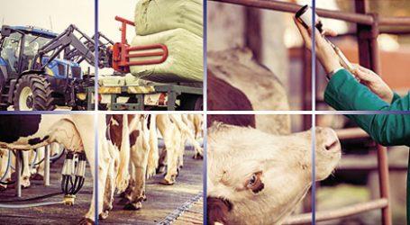 Animaltech als neue Messe in Brünn erfolgreich