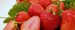 Agrana kauft Fruchtverarbeitungswerk in Indien