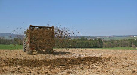 Kammer richtet Ausschuss für Bio-Landwirtschaft ein