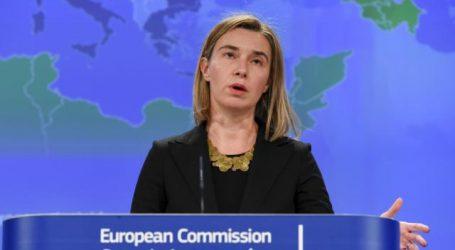 EU geht strategische Partnerschaft mit Afrika ein