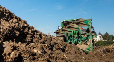 Oberösterreichs Landwirte gewinnen an Zuversicht