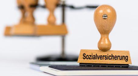 Sozialversicherung rät zur Kontrolle der Einheitswertbescheide