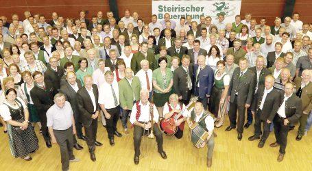 """Seitinger: """"Bauern-Konsumentenbund schließen"""""""