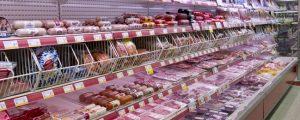 Osteuropäer wollen mehr Macht gegen Supermärkte