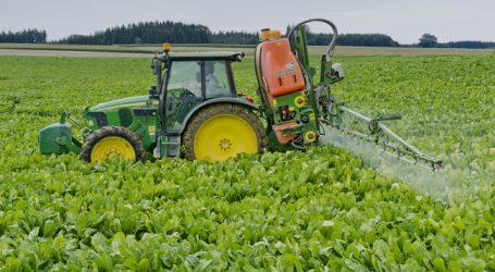 """BETAEXPO zum Thema """"Pflanzenschutz – Wohl oder Übel?"""""""