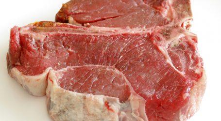USA stoppen Rindfleischimport aus Brasilien