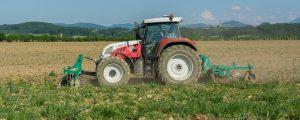 EU-Bioverordnung: Malta möchte weiterverhandeln