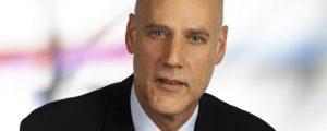 Michael Blass bleibt Geschäftsführer der AMA Marketing GesmbH