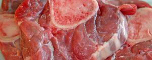 Mehr Rindfleisch nach Übersee