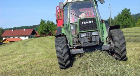 Grüner Bericht: Bauerneinkommen stieg um 14 Prozent