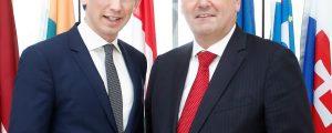 Rupprechter doch nicht VP-Spitzenkandidat in Tirol