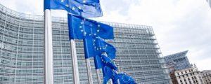 EU: Großes Interesse an GAP-Befragung