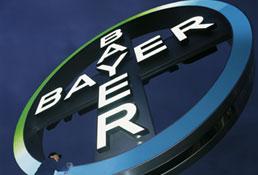 Bayer-Monsanto-Fusion: Mehr Zeit nötig