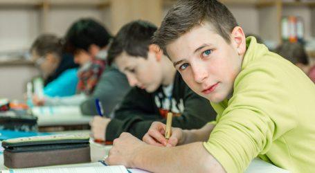 Schulprogramm mit 4,2 Mio. Euro ausgestattet